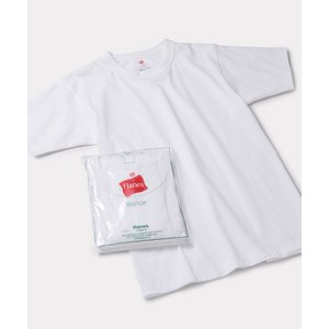 tシャツ Tシャツ 【Hanes FOR BIOTOP】別注 2-Pack T-SHIRTS