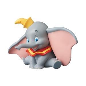 UDF Disney シリーズ8 DUMBO