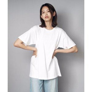 【HANES/ヘインズ】JAPAN FIT CREW/ジャパンフィット/2P/パックTシャツ 無地