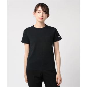 tシャツ Tシャツ Champion チャンピオン ポケット ティシャツ / POCKET T-SH...