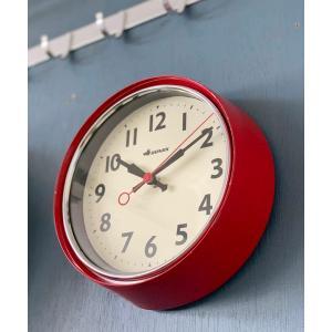 時計 WALL CLOCK|ZOZOTOWN PayPayモール店