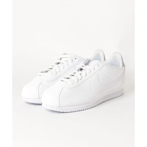 【Nike】 Classic Cortez Leather 749571-101/154