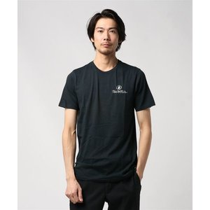 半袖Tシャツ VOLCOM THE GARDEN KERR A5011912