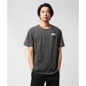 半袖Tシャツ VOLCOM A5211904