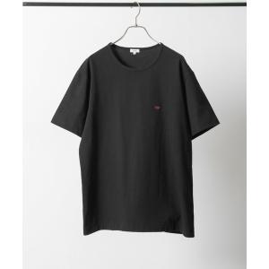 tシャツ Tシャツ Scye×URBAN RESEARCH 別注LOGO SHORT-SLEEVE ...