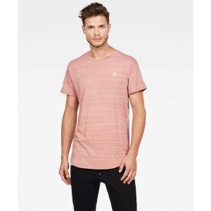 Starkon Loose T-Shirt
