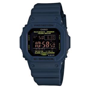 腕時計 G=SHOCK GW-M5610NV-2JF