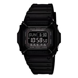腕時計 G-SHOCK DW-D5600P-1JF