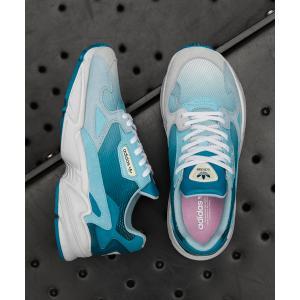 アディダスファルコン [adidasFalcon Shoes] アディダスオリジナルス