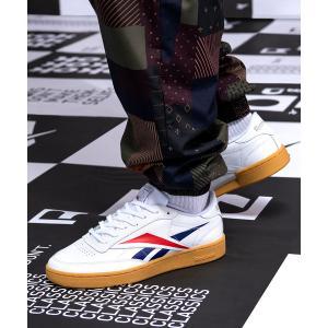 クラブ C 85[Club C 85 Shoes]リーボック