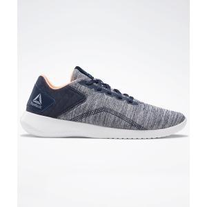 スニーカー アダラ 2.0 [Ardara 2.0 Shoes]リーボック