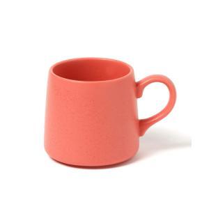ザラメマグカップ / LAKOLE