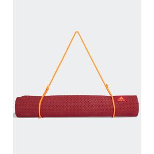 ヨガマット [Yoga Mat] アディダス
