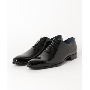 アラウンドザシューズ/around the shoes MADE IN SPAIN ホールカットドレ...