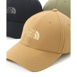 帽子 キャップ ザ・ノース・フェイス キャップ 66 CLASSIC HAT The North Faceの画像