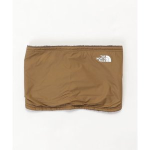 THE NORTH FACE REV NECK GAITER