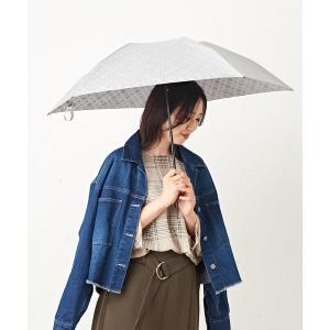 折りたたみ傘 折り畳み傘