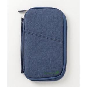旅行 旅行 便利 パスポートケース