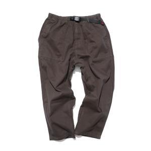 GRAMICCI / グラミチ LOOSE テーパード パンツ