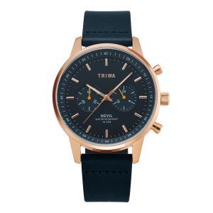 腕時計 TRIWA / トリワ       JAPAN LIMITED NEVIL NEST126-...