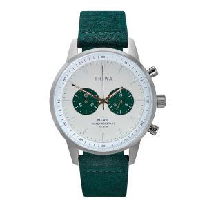 腕時計 TRIWA / トリワ       EMERALD NEVIL NEST121-CL2109...