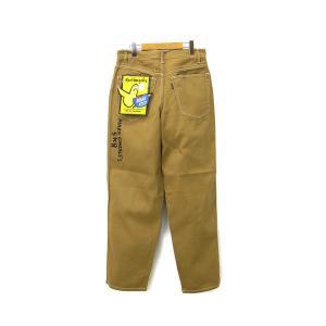 Mark Gonzales/マークゴンザレス LOOSE 5POCKET PANTS