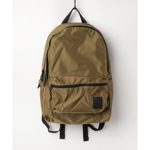 リュック THE BROWN BUFFALO STANDARD ISSUE BACKPACK (CO...