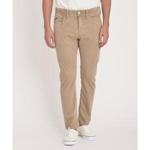 パンツ ラウンジ ジーンズ - Lounge Jeans