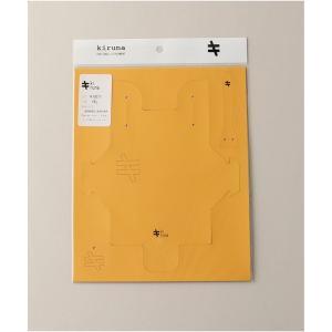 kiruna / キルナ KOMONO カードケース