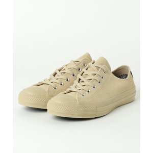 CONVERSE/コンバース ALL STAR 100 GORE-TEX SUEDE MN OX /...