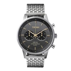 腕時計 TRIWA / トリワ       SMOKEY NEVIL NEST114-BR02121...