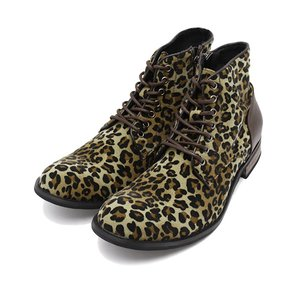ブーツ Dedes5142
