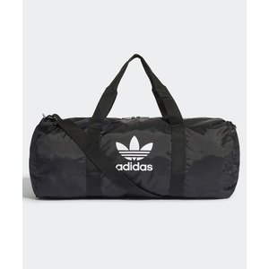 アディカラー ダッフルバッグ [Adicolor Duffel Bag] アディダスオリジナルス