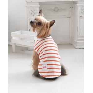 ペット EDWIN/エドウイン/ドッグシャツ XS-3L/犬服(ドッグウェア)|ZOZOTOWN PayPayモール店