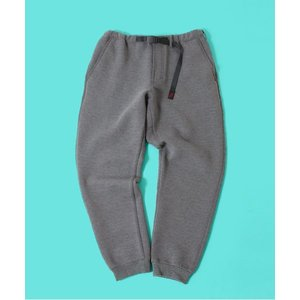 パンツ GRAMICCI/グラミチ COOLMAX KNIT NARROW RIB PANTS クー...