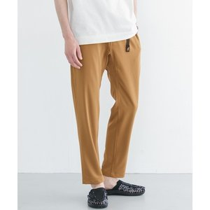 パンツ Gramicci×URBAN RESEARCH 別注COMFORT STRETCH PANT...