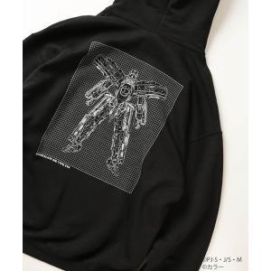 劇場版『新幹線変形ロボ シンカリオン 未来からきた神速のALFA‐X』×FREAK'S STORE ...