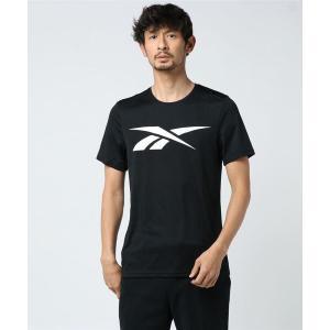 tシャツ Tシャツ ワークアウト レディ Tシャツ [Workout Ready Tee] リーボック ZOZOTOWN PayPayモール店