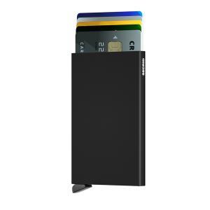 カードケース 【SECRID/セグリッド】 CARDPROTECTOR