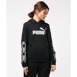 PUMA/プーマ 581064 パーカー