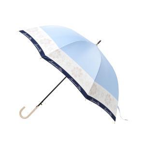 """傘 傘 """"フラワー"""""""