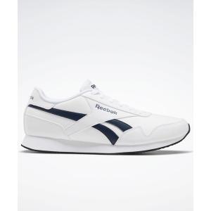 スニーカー リーボック ロイヤル クラシック ジョガー 3.0 [Reebok Royal Classic Jogger 3.0 Shoes]