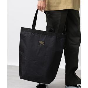 トートバッグ バッグ 【FORECAST】アーバン2WAYトートバッグ&リュックの画像