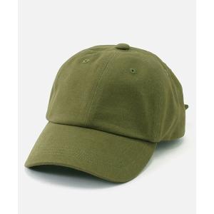 BACK RIBBON CAP/バックリボンキャップ