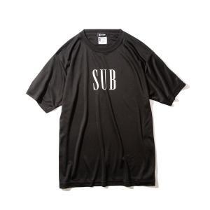 tシャツ Tシャツ CLASS SS