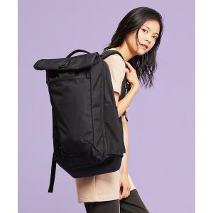 リュック バックパック/リュックサック 35L [Backpack 35L] アディダス