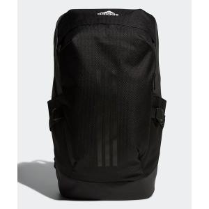 リュック システム バックパック/リュックサック [System Backpack] アディダス