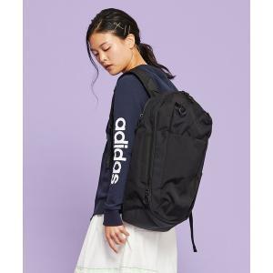 リュック バックパック/リュックサック 25L [Backpack 25L] アディダス