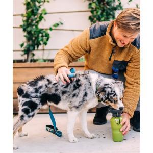 Auto Dog Mug 650ml