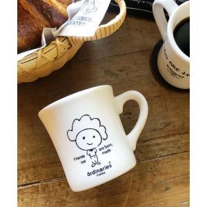 タンブラー 【ordinaries mates】マグカップ